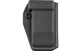C&G 248-100 DBL Stack MagHolder Glock 10/45