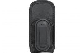 AGH GM-DS-M Grip Tuck MagDBL Stack MED