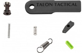 Apex Tactical Specialties 100076 Duty/Carry Enhancement Kit S&W M&P Shield 9,40 Metal 1 Kit