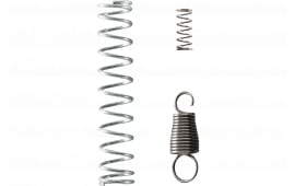 Apex Tactical Specialties 107120 SD Spring Kit S&W SD9/40, SDVE9/40 Stainless 1 Kit