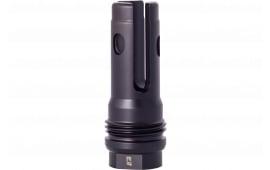 Rugged FH003 R3L Flash Mitigation System 5/8X24