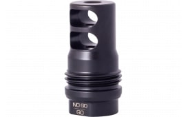 Rugged MB010 2 Port Brake - 1/2X28