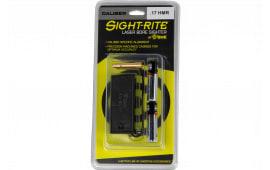 SME XSI-BL17 Sightrite Lasr Bore SGHT 17HMR