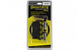 SME XSI-BL22 Sightrite Lasr Bore SGHT 22LR