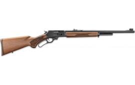 Marlin 70330 1895 22 Walther 2.5 Shotgun