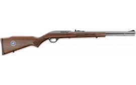 Marlin 70646 60SS 150 Year Anniv Walther w/MEDALLION STK