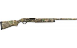 Remington 81037 Versa MAX SPST 26 PB27 Realtree Edge Shotgun