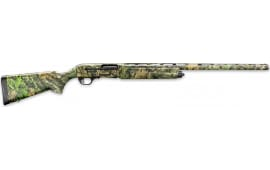 "Remington 83418 V3 Sport 26 3"" RC6 M-OAK NWTF Shotgun"