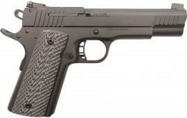 Rocki 56789 XT22 Magnum Target 14R