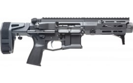Maxim MXM-47801 PDX Pistol 762 Black