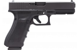 Glock PR17501 G17 Refurb G4 HC