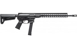 "Stag Arms 800025 PXC9 16"" MB Carbine"