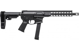 """Stag Arms 800028 PXC9 10"""" MB Pistol"""
