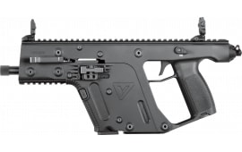 Kriss KV22PSBBL00 Vector SDP G2 SBT Black
