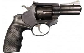 "Rocki 9231B AL9.0 STD 3"" 6rd Revolver"