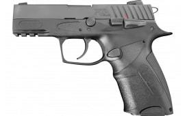 Rocki Z21FS Zseries FS 4.8 17R