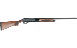 Rock Island CR108 Carina Hunt FLD 12 Walnut 5rd Shotgun