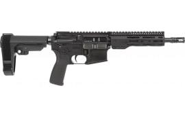 """RF FP8.5-300HBAR-7FCR-SBA3 300 Blackout PSTL M-Lok 8.5"""""""