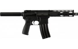 "RF FP7.5-5.56M4-7RPR PSTL M-Lok 7.5"""