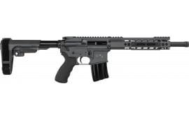 Alex PHI50SGST Highlander Pistol 50 BEO Grey