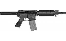 Rock AR2122 10.5 Pistol LAR-15 A4