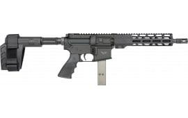 Rock 9MM2142 10.5 Pistol ARM Brace
