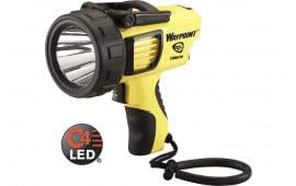 STL 44910 Waypoint 300 REC Spotlight Yellow