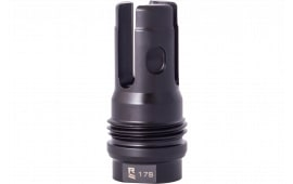 Rugged FH004 SCAR17 R3 Flash Mitgtion Systm 5/8X24