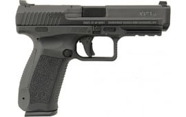 Century Arms HG4542-N TP9SA MOD 2 18rd