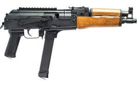 Century Arms HG3736-N Draco NAK9 Glock MAG