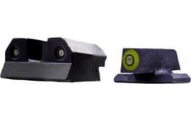 XS Sights SI-R015P-6G RAM 3 Dot P226/320 & XD/XDM/XDS