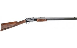 Navy Arms PL2445 Arms DLX Lightning SR 24 CCH 10rd