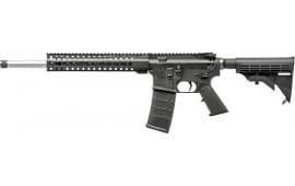 Cmmg 55A9189 MK4 HT 5.56/223
