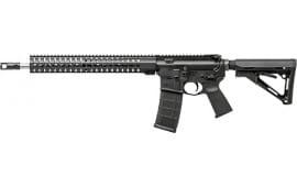 Cmmg 30AC33B MK4 RCE 300 Blackout
