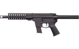 Cmmg 45ABF99 Guard MKG45 8 MOE Grip Pistol
