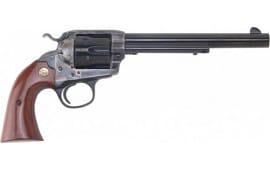 Cimarron CA620 Uberti Bisley 44SPL 7.5 PW Revolver