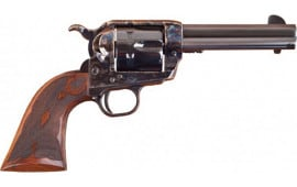 Cimarron PP4108CC Pietta Eliminator 8 4.75 LOW Wide Revolver