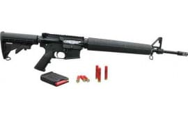 International Firearms AKSAAR410SHOTGUN T-14 20 2.5 A2 5rd Shotgun