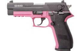"ATI GERG2210FFP GSG Firefly HGA 4"" Pink 10rd"