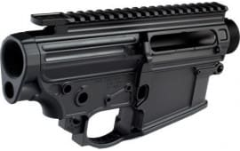 2A Armament 2ALFRS1 Xanthos Receiver SET 308