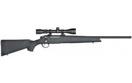 TC Firearms 13160 Compass Utility w/SCOPE