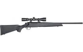 TC Firearms 13169 Compass II w/SCOPE