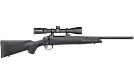 TC Firearms 13165 Compass II Compact w/SCOPE