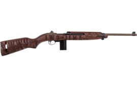 """Thompson AOM130C3 IWO Jima M1 30CAR 18"""" LTD"""