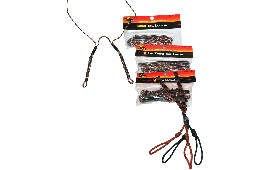 Haydels L185 Single Game Call Lanyard Camo