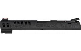 Walther 2834758 PPQ Q5 Match Upper Conversion