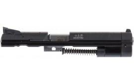 CZ 01612 SP01 22LR Conversion KIT