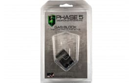 PHASE5 LO PRO GAS Block Clamp