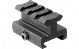 Aimsports ML110 3/4 High 1.6IN Long Riser MNT