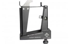 ATI 9MMADAPT 9mm Lower Adapt KIT w/31rd MAG